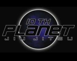 10th planet jiu jitsu
