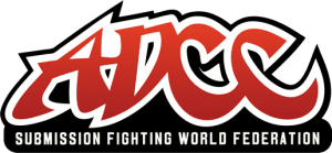 adcc submission grappling